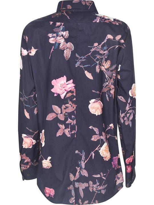 Dries Van Noten Clavelly Shirt