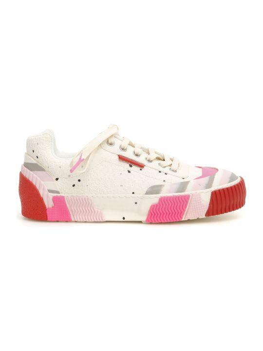Both Atex Sneakers