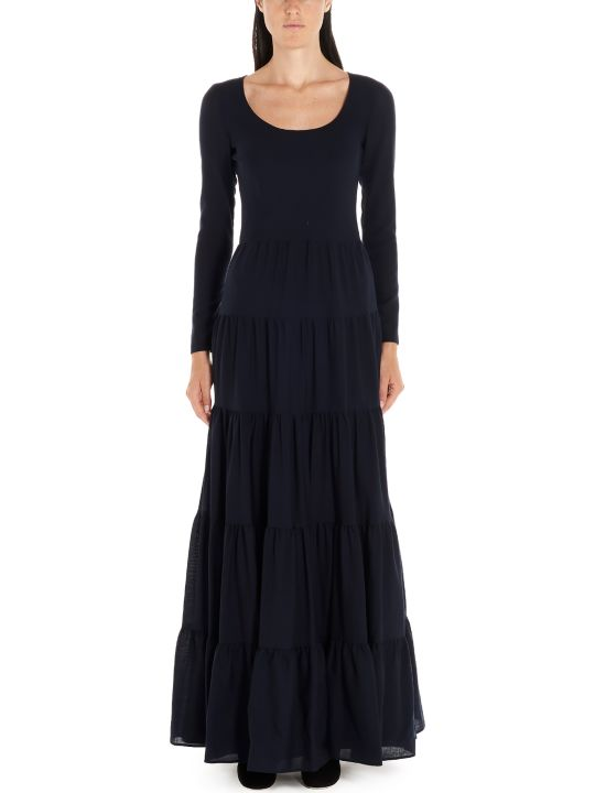 Gabriela Hearst 'slava Dress' Dress