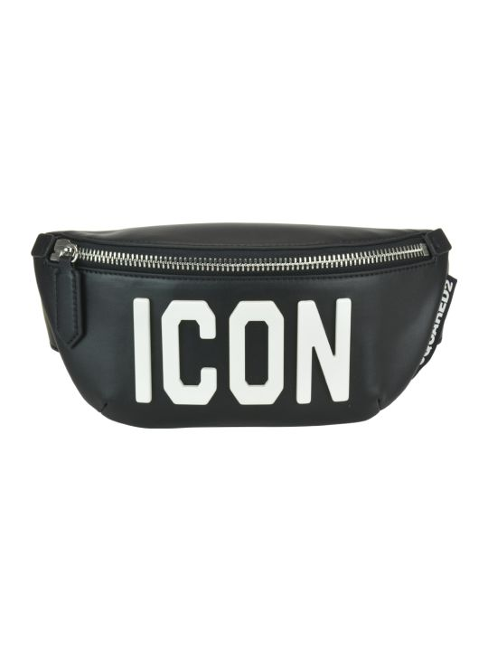 Dsquared2 Icon Belt Bag