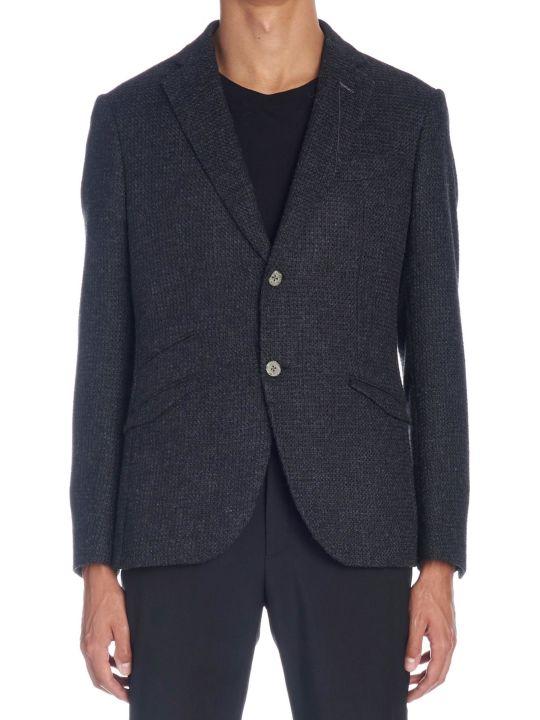 Maurizio Miri 'dustin' Jacket