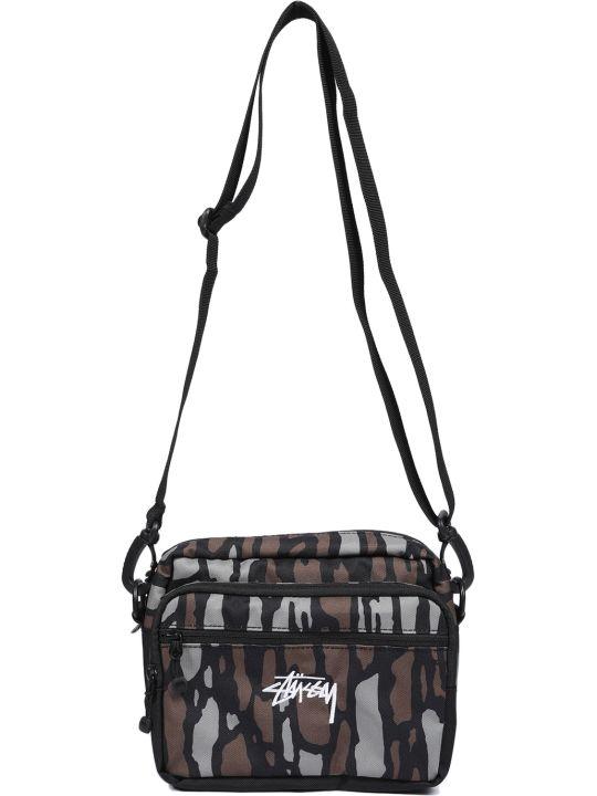 Stussy Bag