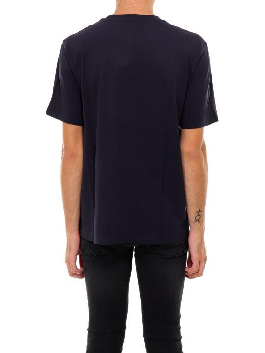Carhartt S/s Pocket T-shirt