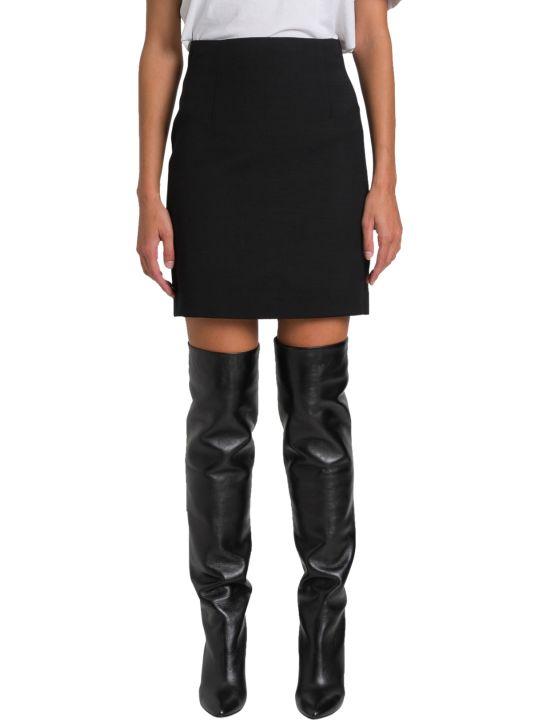 Tonello Miniskirt