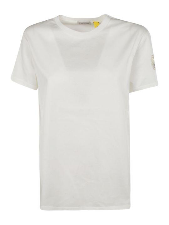 Moncler Genius Embellished T-shirt