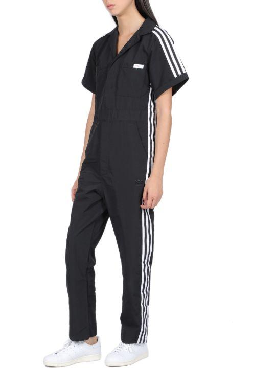 Adidas Originals Suit