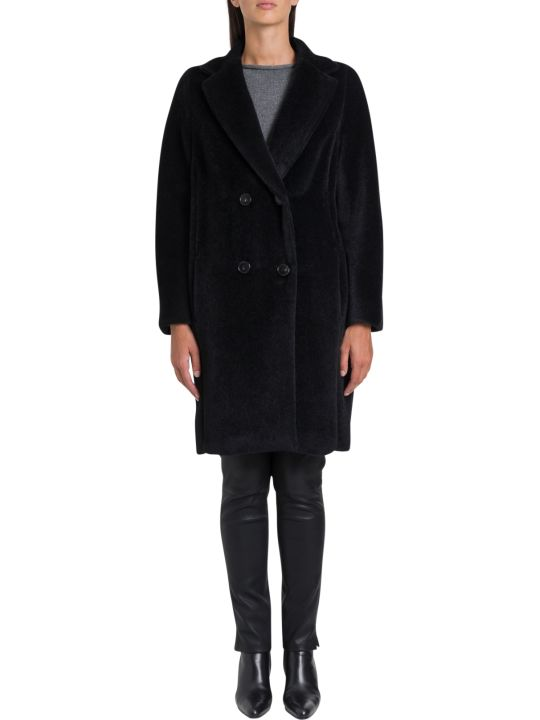 'S Max Mara Rose Coat