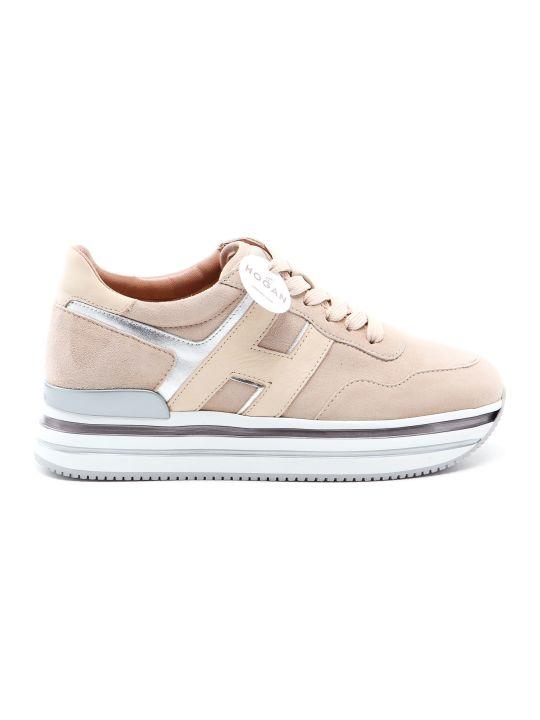 Hogan H483 Sneaker
