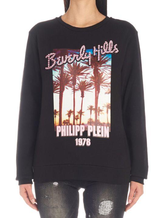 Philipp Plein 'beverly Hills' Sweatshirt