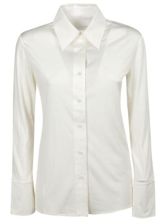 Helmut Lang Classic Shirt