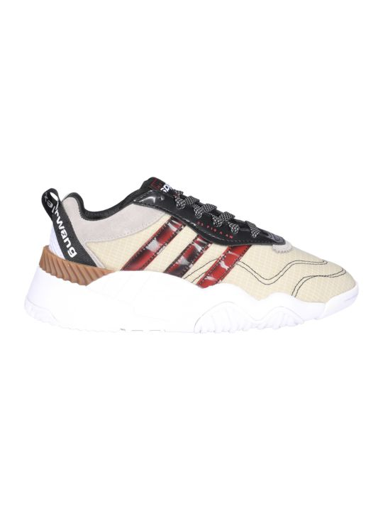 Adidas Originals by Alexander Wang Turnout Trainer Sneakers