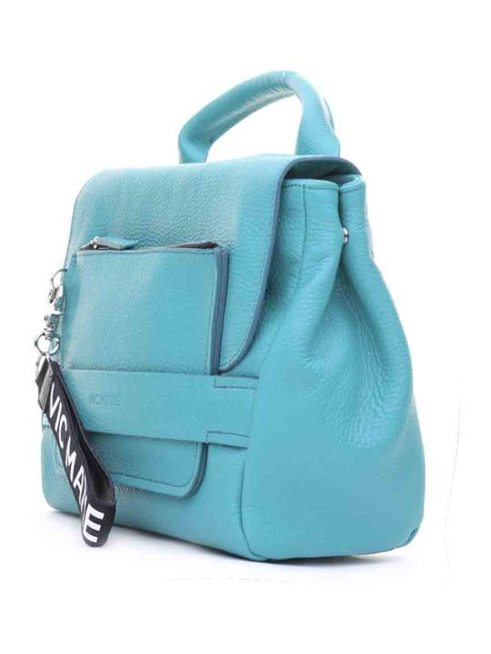 Vic Matié Shoulder Bag