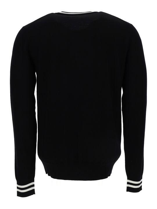 Dolce & Gabbana Dolce&gabbana Sweater