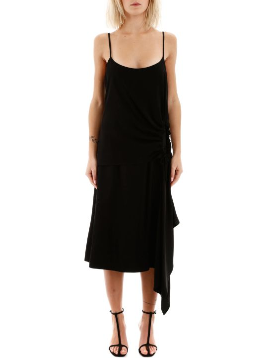 Colville Hole Dress