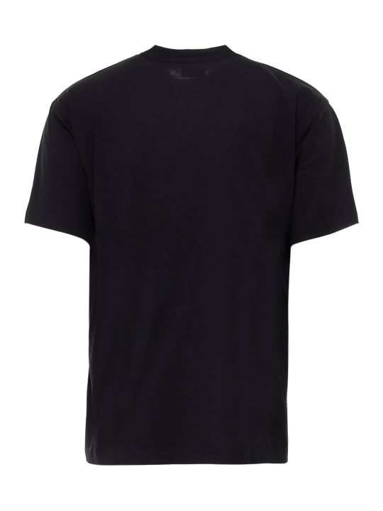 Burberry Emberly T-shirt