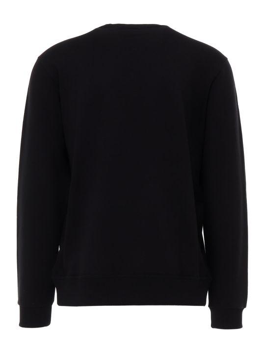 Burberry Emberson Sweatshirt