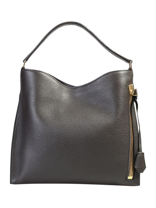 Tom Ford Alix Bag