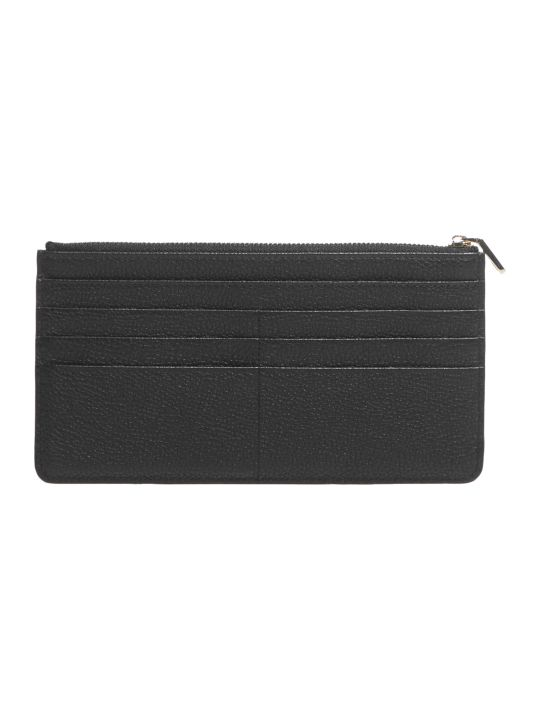 Dolce & Gabbana Card Holder Wallet