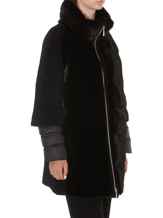 Moorer Antiope Down Jacket
