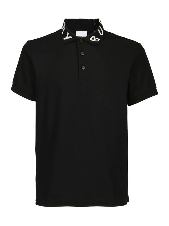 Burberry Ryland Polo Shirt