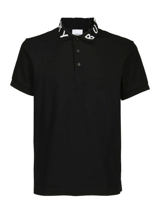 Burberry Ryland Polo Shirt