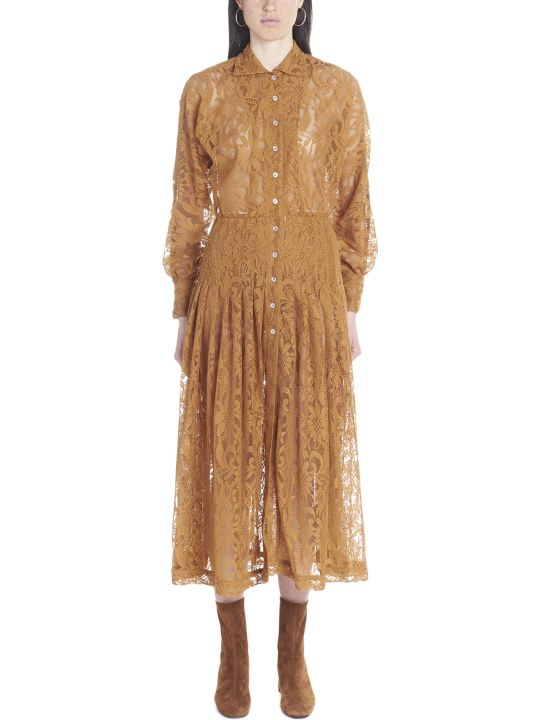 Dodo Bar Or 'anabelle' Dress