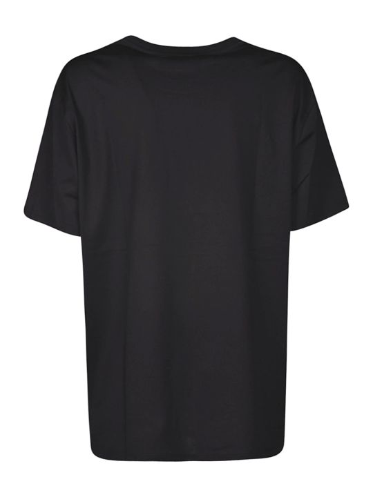 Neil Barrett Printed T-shirt