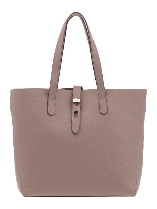 Hogan Restyling Shopper Bag