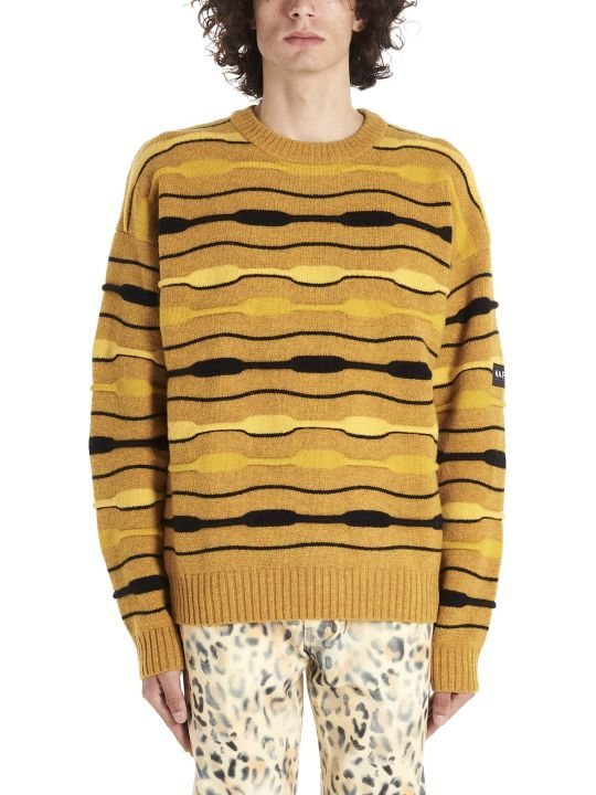 Napa By Martine Rose Sweater