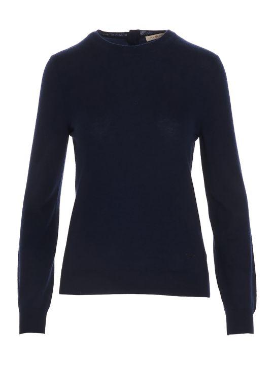 Tory Burch 'iberia' Sweater