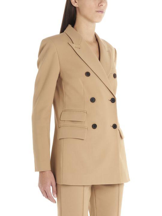 Diane Von Furstenberg 'atlas' Jacket