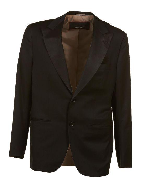 Kiton Formal Suit