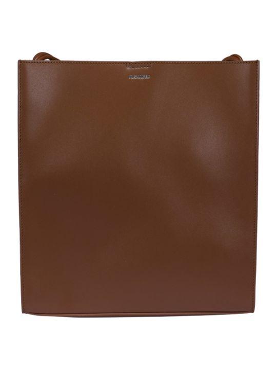 Jil Sander Medium Tangle Bag