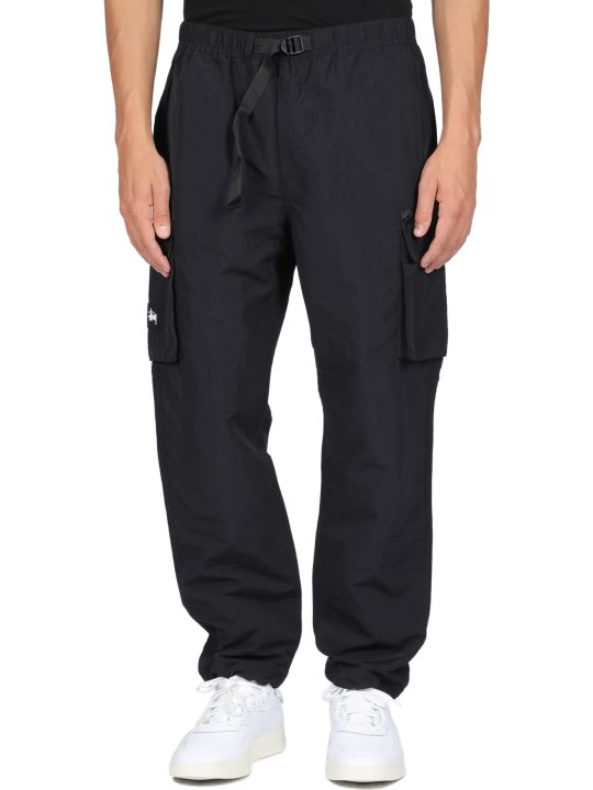 Stussy Trousers