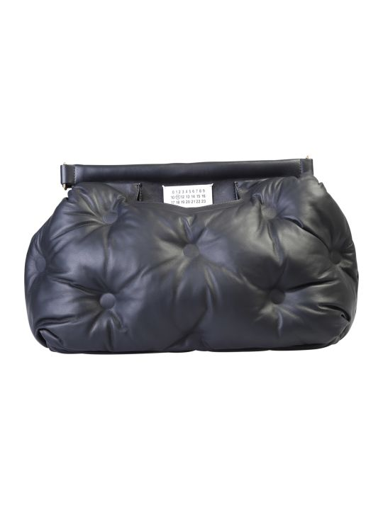Maison Margiela Pillow M Bag