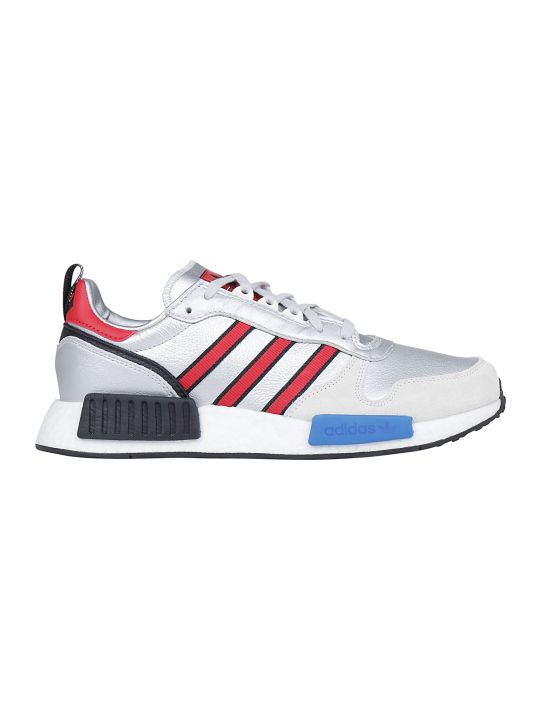 Adidas Risingstar Sneakers