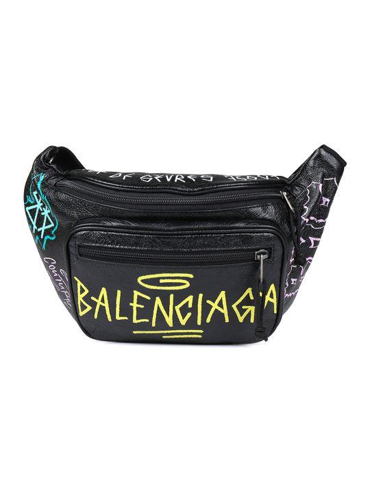 Balenciaga Beltbag