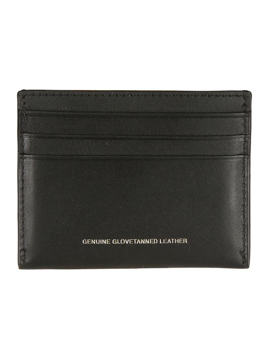 Coach Classic Card Holder