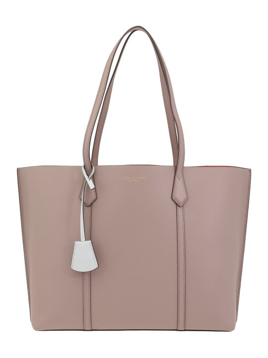 Tory Burch Perry Triple Tote Bag