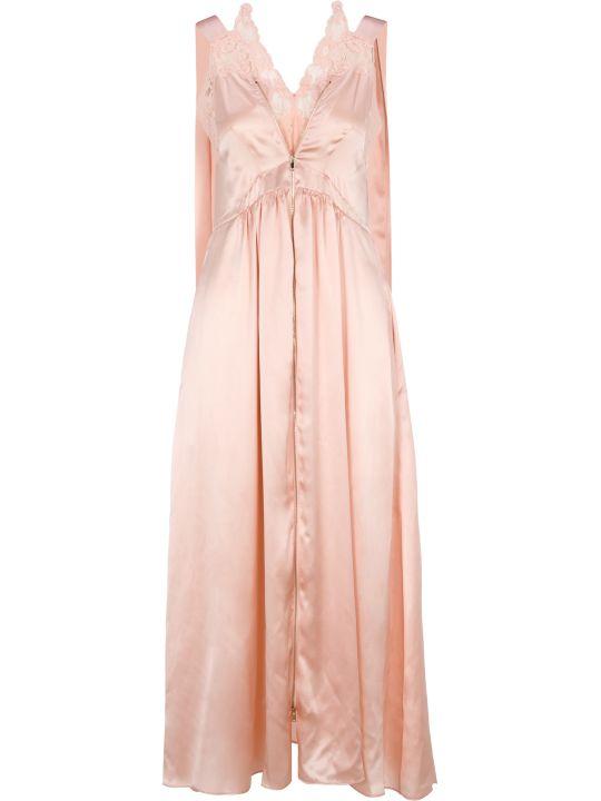 Stella McCartney Dress Lingerie