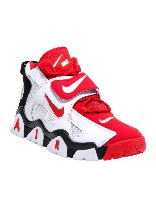 Nike Air Barrage Sneakers