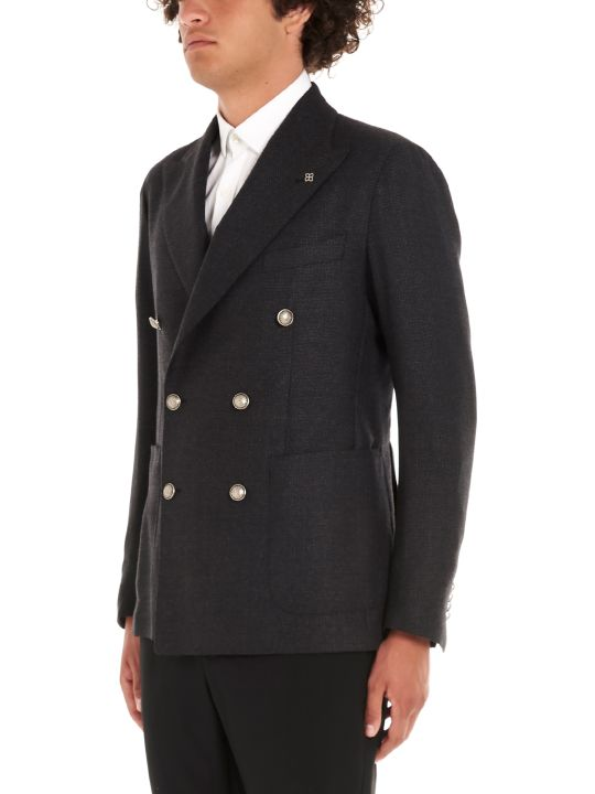 Tagliatore 'montecarlo' Jacket