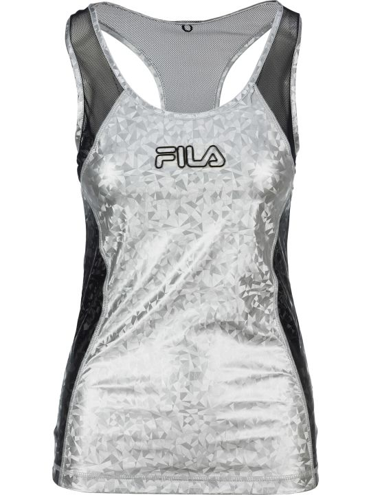 Fila Tech Tank Top