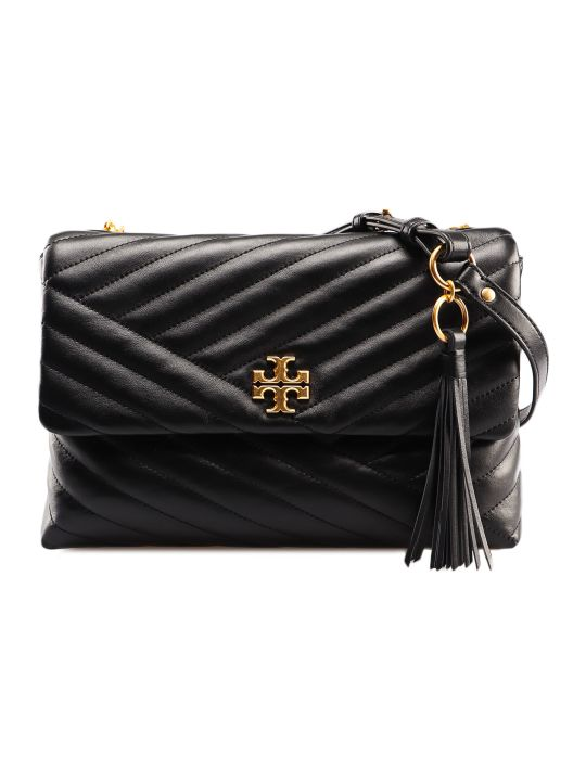 Tory Burch Kira Bag
