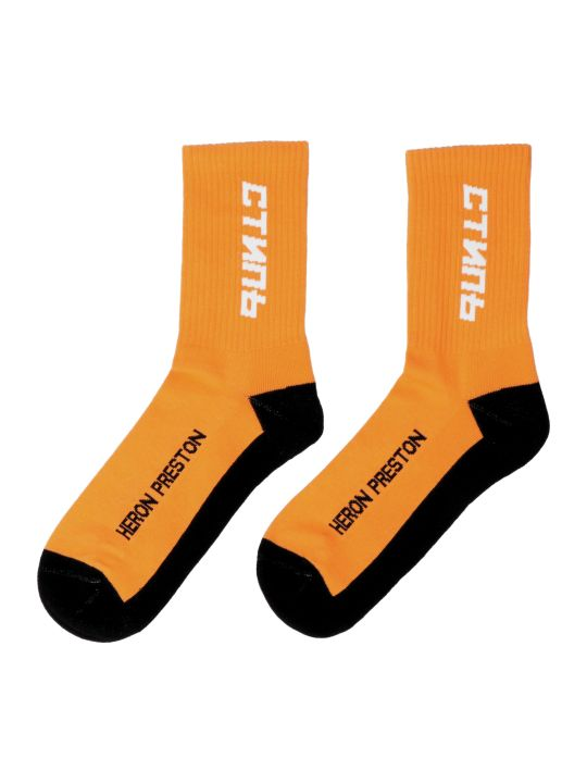 HERON PRESTON Socks