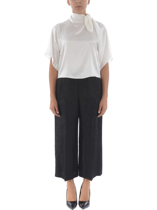 Mauro Grifoni Trousers
