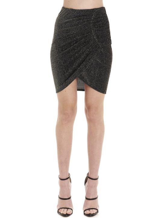 IRO 'tacite' Skirt