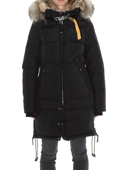 Parajumpers Long Bear Woman Jacket