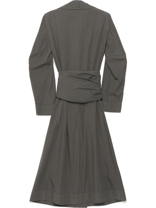 Lemaire 'dress' Coat
