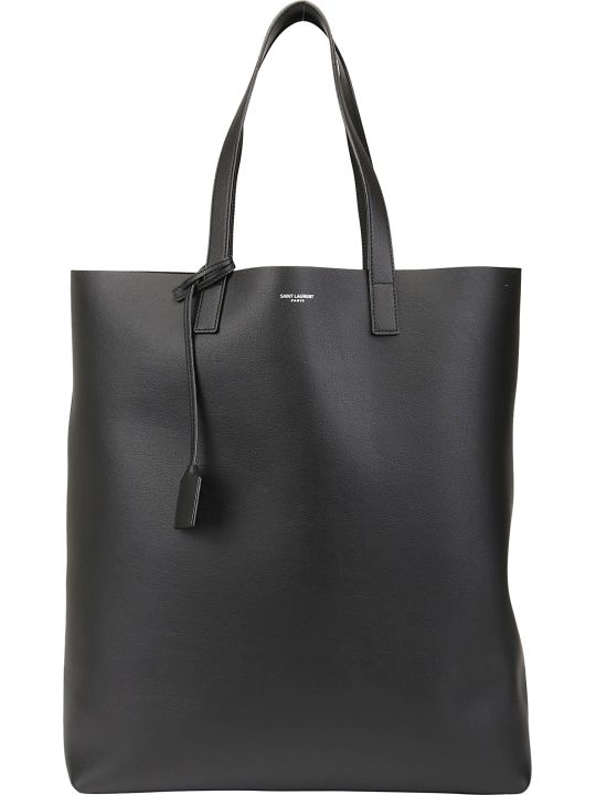 Saint Laurent Shopping Bag